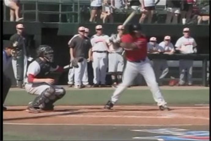 2011 High School Baseball Semifinals_-5423442853970752446
