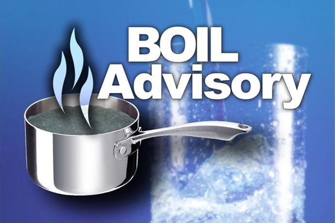 Boil Advisory_289910076177270342