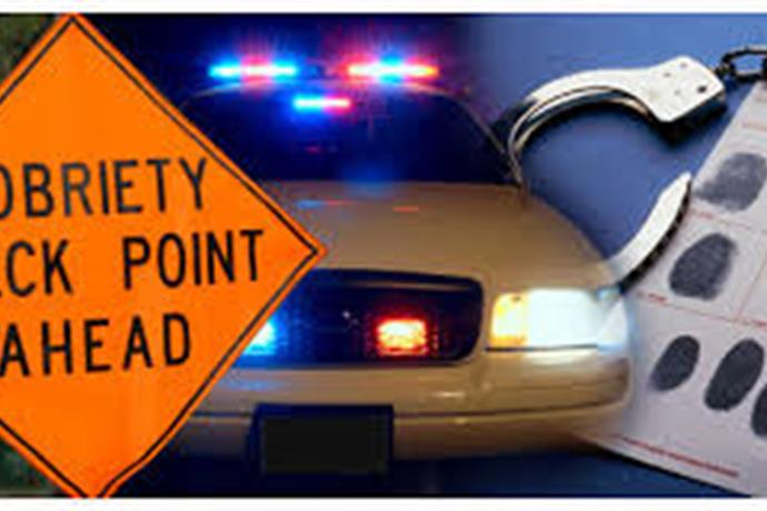 MPD Checkpoints Throughout May_6930980375102111869