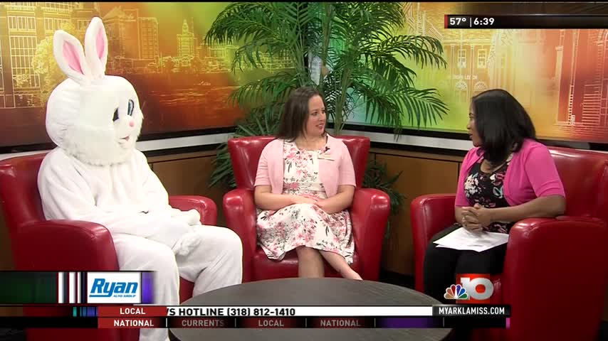 Griffin Funeral Home Easter Bunny_21825214-159532