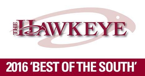 hawkeye2_1457030974437.JPG