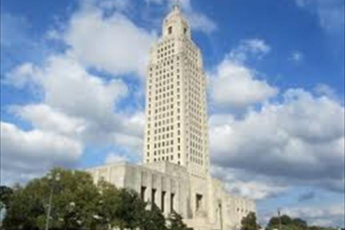Louisiana Capitol_-5536426654417203233