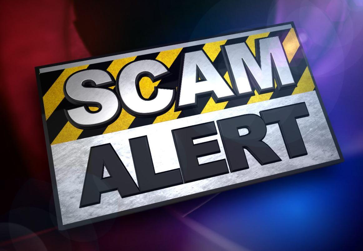 scam alert2_1470069055048.JPG
