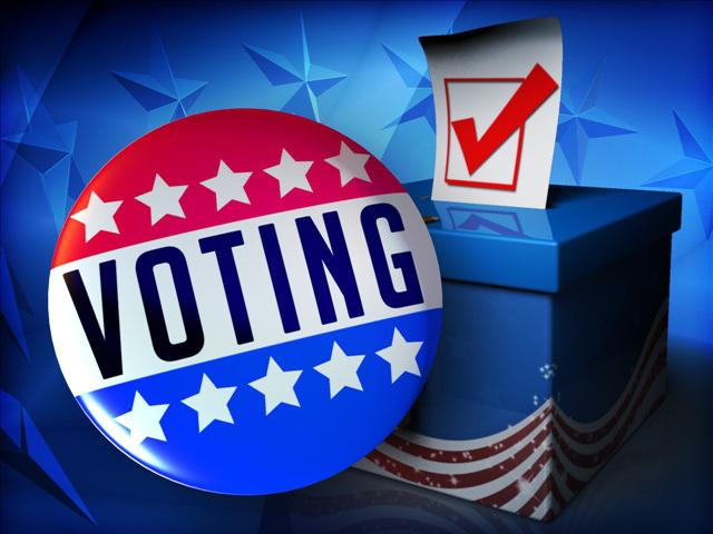 Voting Pin & Ballot Box_1475620543844.jpg