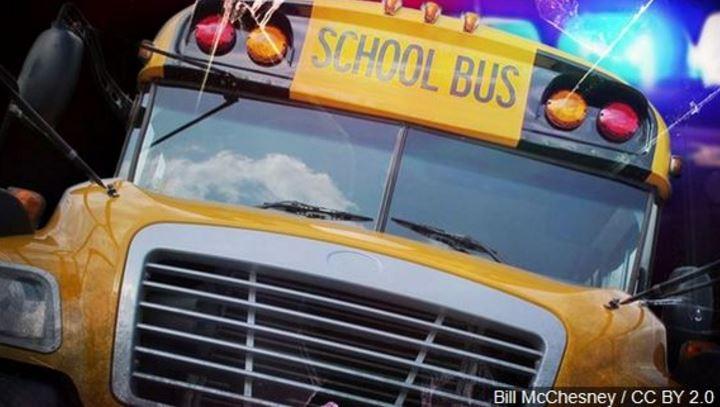 school bus crash_1460049964467.JPG