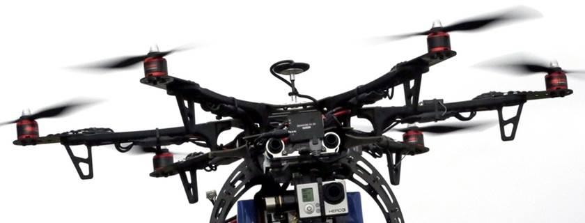 drone6_1493317591034.jpg