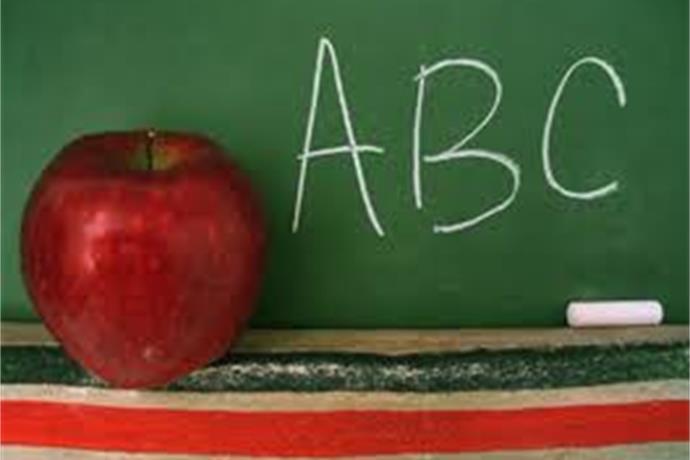 education6_1490739986251.jpg