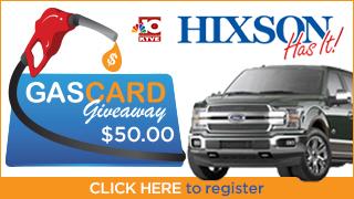 Hixson-Gas-Card-dontmiss_1515078540794.jpg