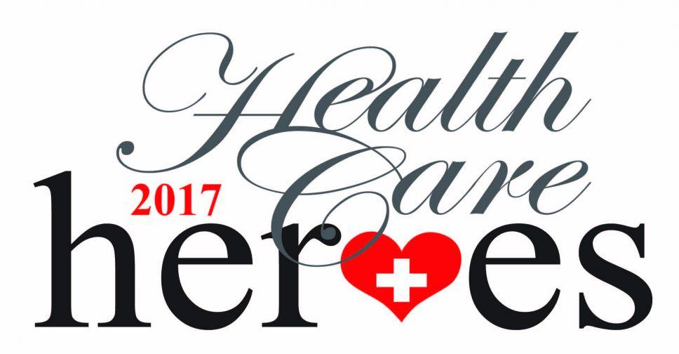 health care heroes_1497999159899.jpg