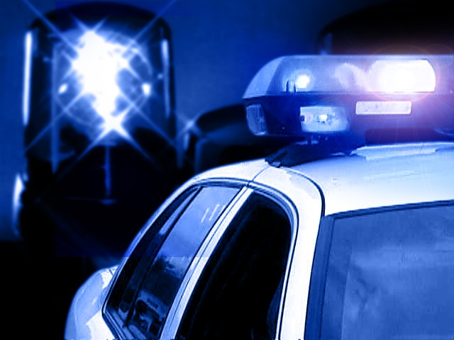 Police Lights Blue_1501244593604.jpg