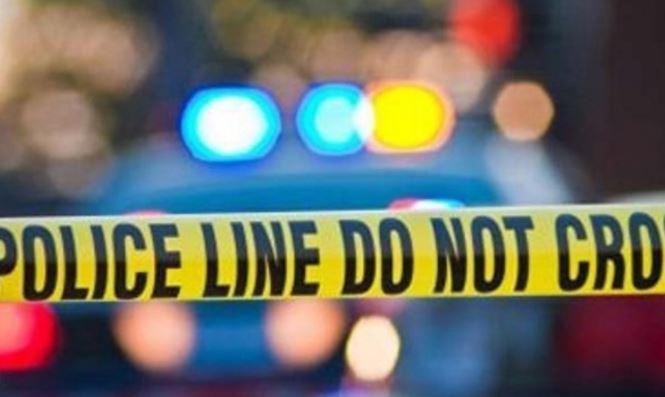 crime scene3_1501683456145.JPG