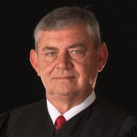 Judge Jimbo_1508034923341.png