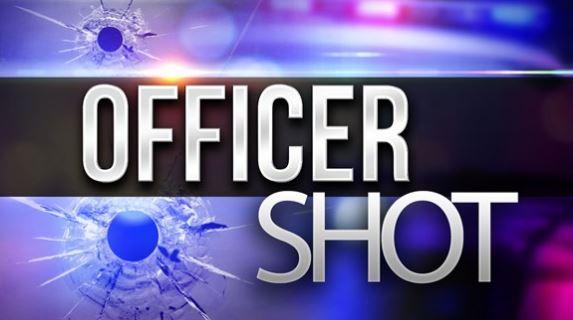 Officer shot3_1507906632723.JPG