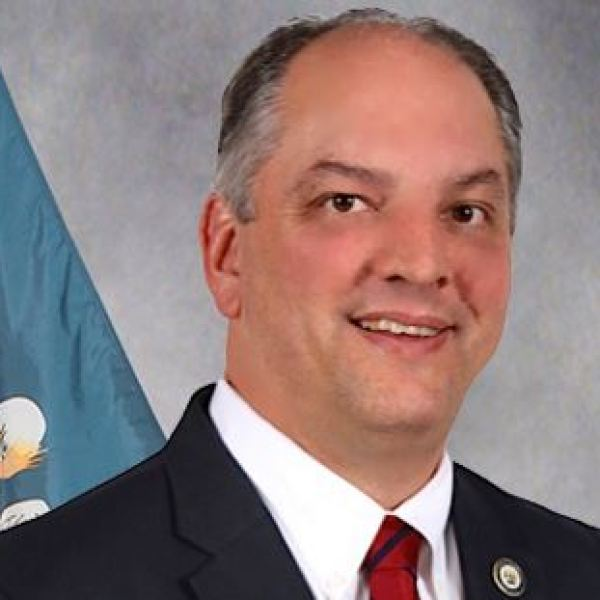 John Bel Edwards 1_1516498797563.JPG.jpg