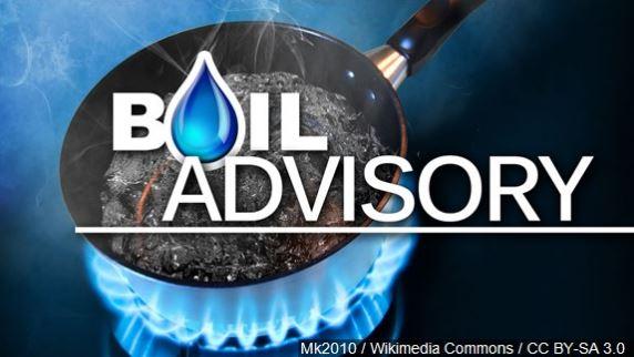 boil advisory2_1522870142719.JPG.jpg