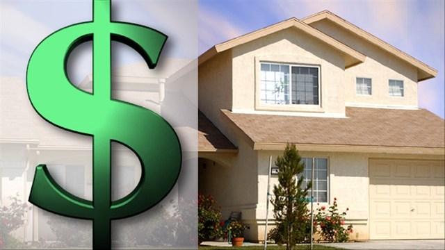 HOME INSURANCE_1531255287194.jpeg.jpg