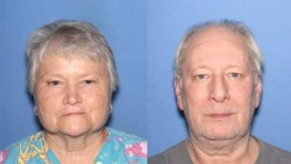 Patricia Hill, 69, shot and killed her husband Frank after he bought pornography_1532972464195.jpg.jpg