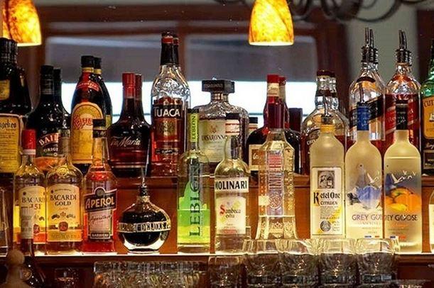 alcohol_1532613382484.JPG