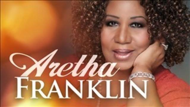 Aretha Franklin_1534174541535.jpg.jpg