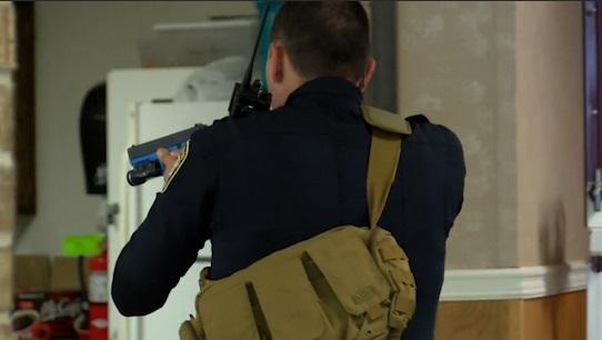 active shooter training 2_1533858552896.jpg.jpg