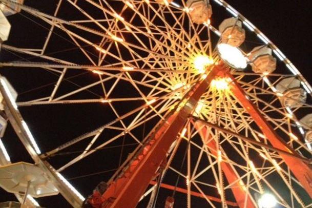 fair_1537463255845.JPG
