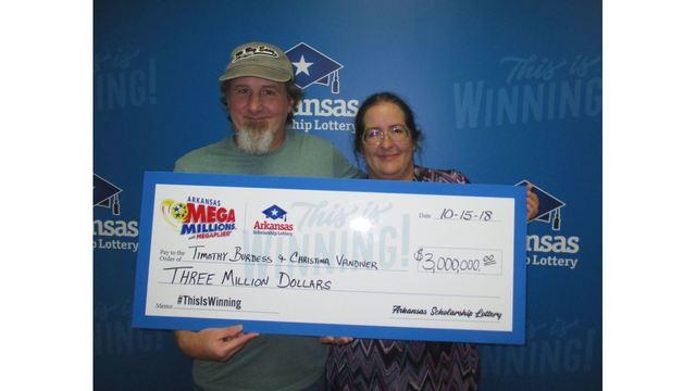 Sheridan Lotto Winners1_1539640227791.JPG_59062032_ver1.0_640_360_1539649874408.jpg.jpg