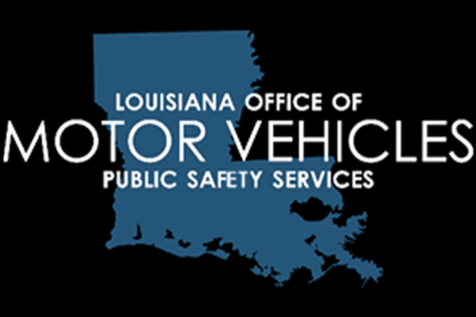 Department of Motor Vehicles faces statewide outage