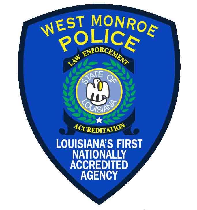 west monroe police department2_1541439861905.jpg.jpg