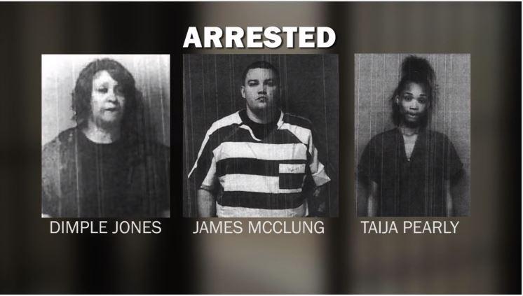 Baton Rouge PD Arrested_1543975421360.jpg.jpg
