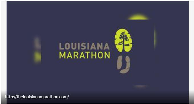 la marathon_1545146515613.JPG.jpg
