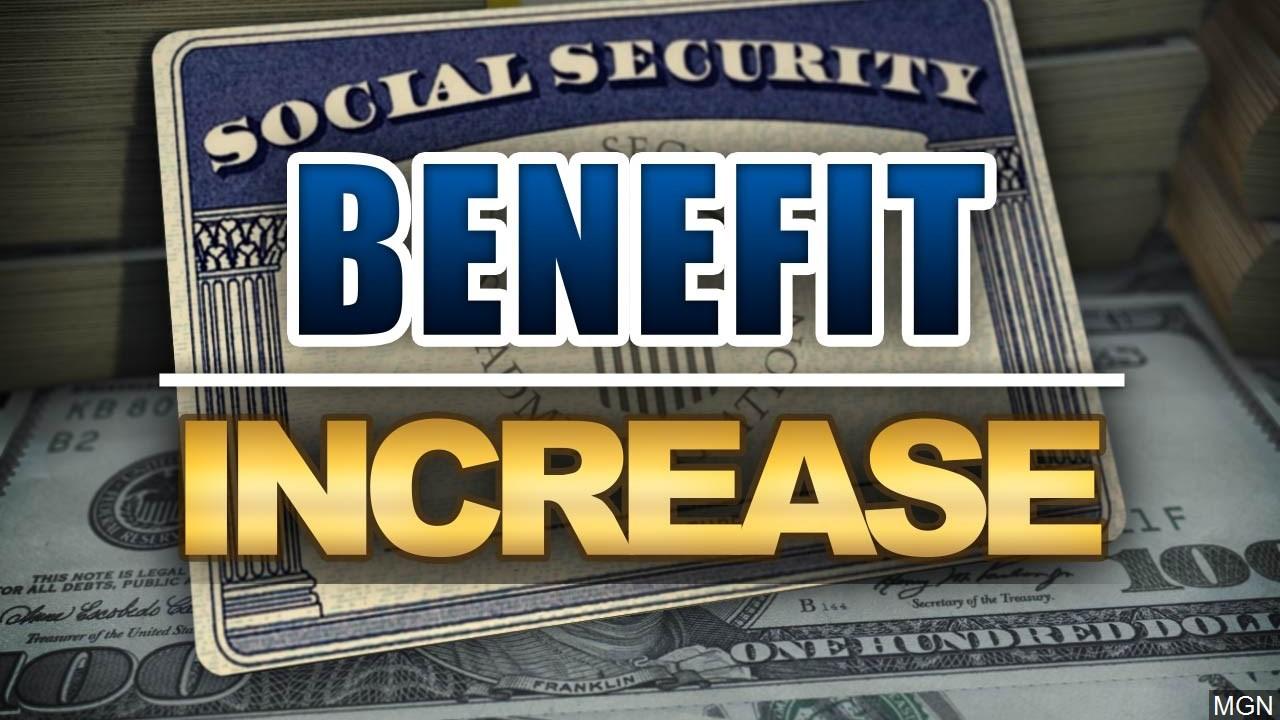 social security_1546278978959.jfif.jpg
