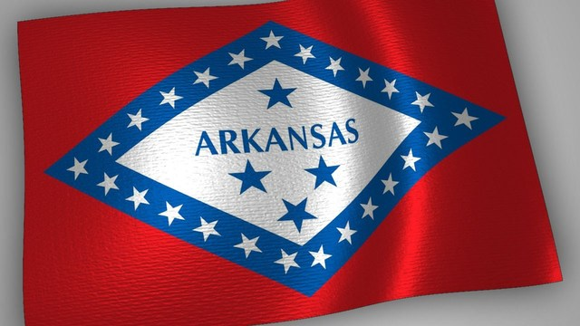 Arkansas Flag _1534857864017.jpg_52578392_ver1.0_640_360_1547929606974.jpg.jpg
