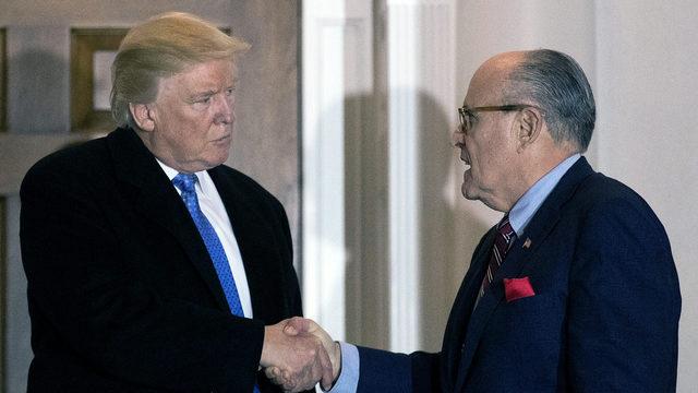 Donald Trump and Rudy Giuliani shake hands_1525366994720.jpg_366969_ver1.0_640_360_1548232148516.jpg.jpg