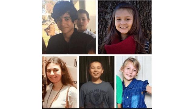 Florida Crash Victims_1547439457562.PNG.jpg