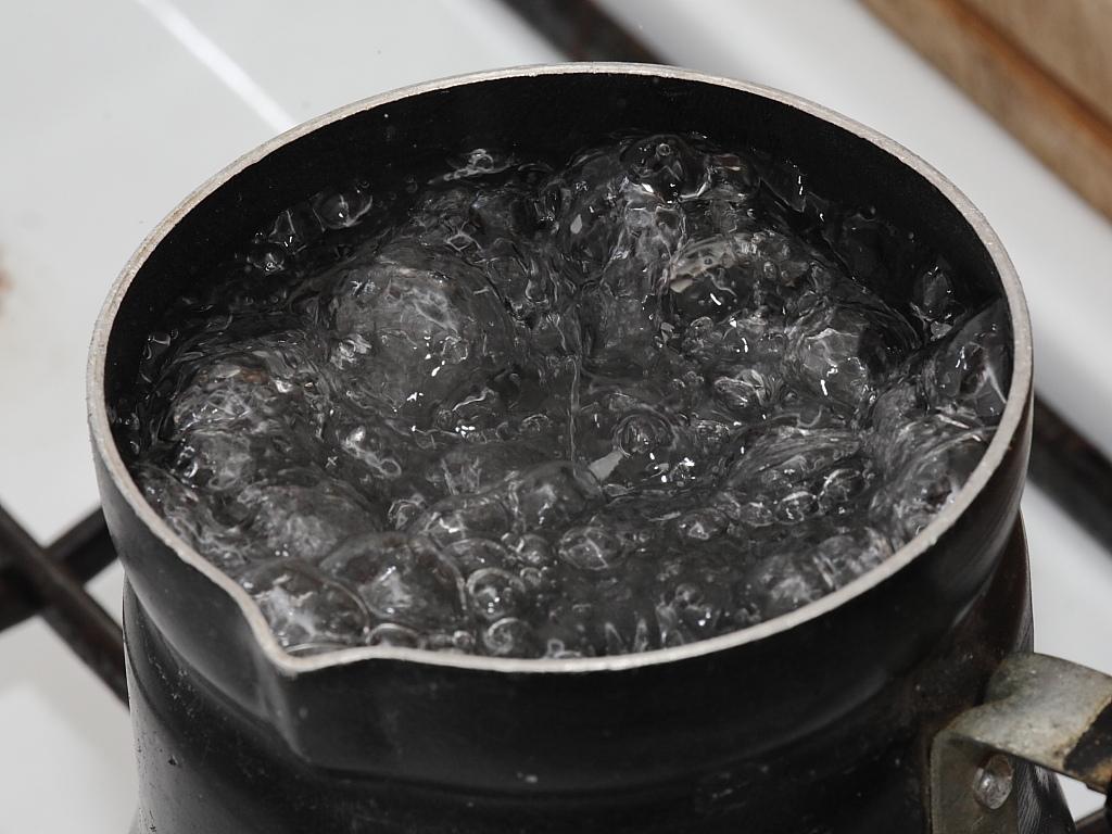 boil advisory_1547782213384.jpg.jpg