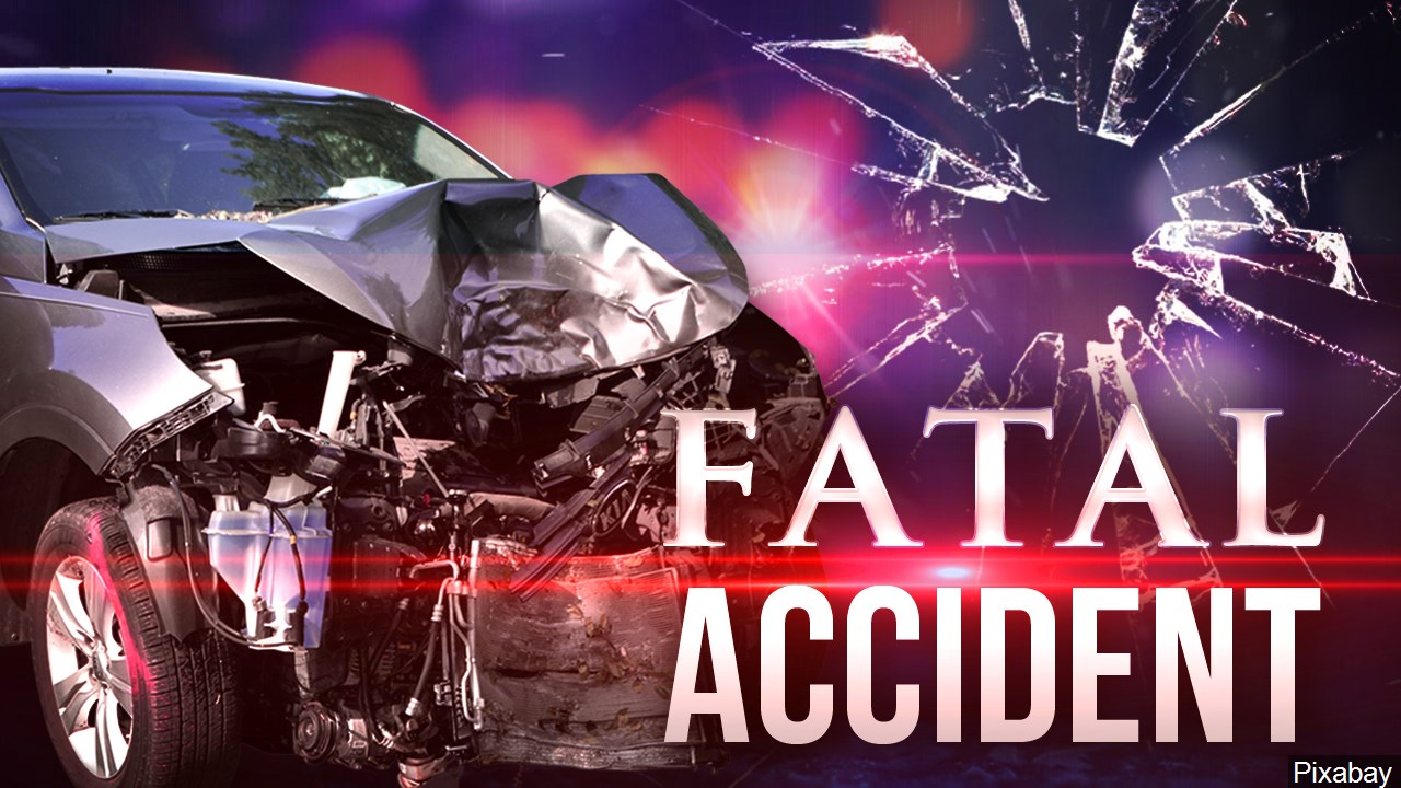 Unrestrained Georgia man killed in crash, high speed a