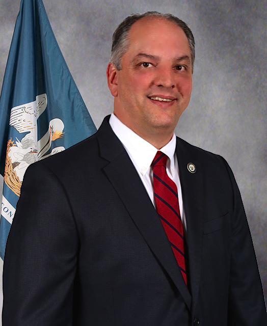john bel edwards4_1547829479462.jpg.jpg