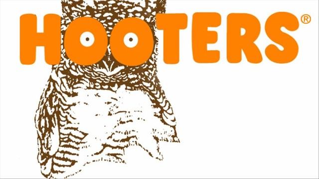 Hooters_1549643474790.jpg