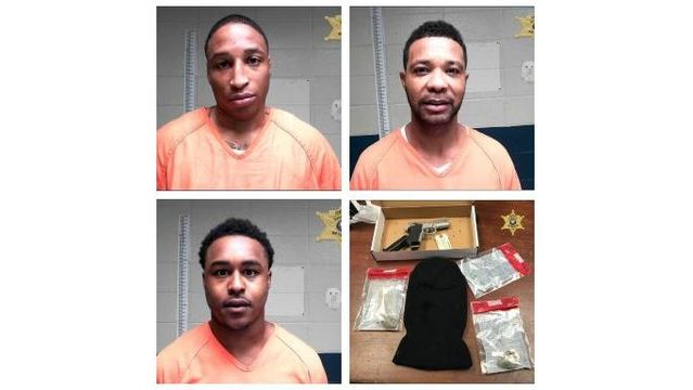 New Orleans men busted in Natchitoches 2-26-19_1551228106583.JPG_75066849_ver1.0_640_360_1551232686159.jpg.jpg