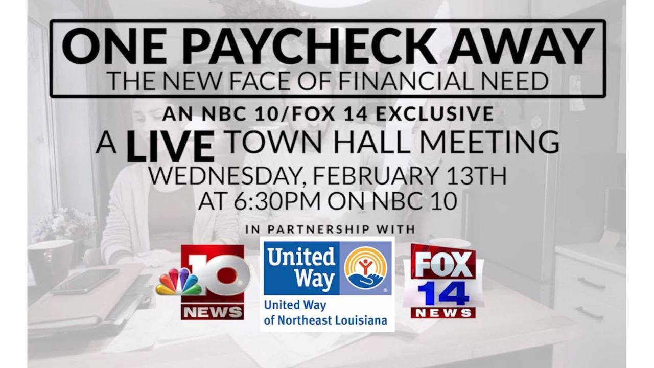One Paycheck Away TOWN HALL_1550000012218.JPG_72562453_ver1.0_1280_720_1550100086908.jpg.jpg