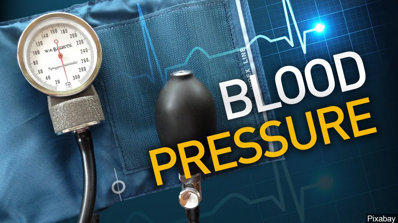 blood pressure_1550010474752.jfif.jpg