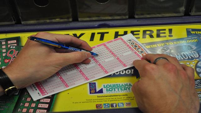 lottery slip_1549051011436.jpg_69979813_ver1.0_640_360_1549134318414.jpg.jpg