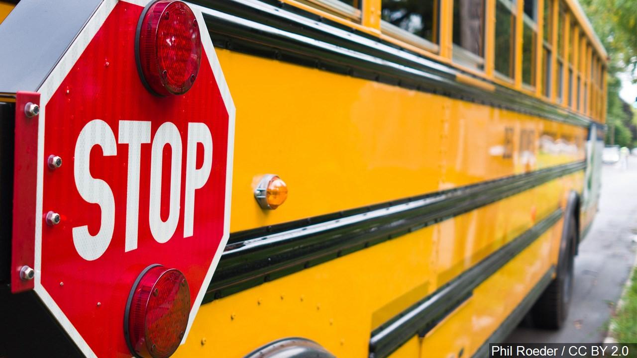 schoolbus_1551221836798.jfif.jpg