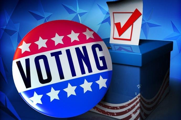 voting2_1544198857252.jpg