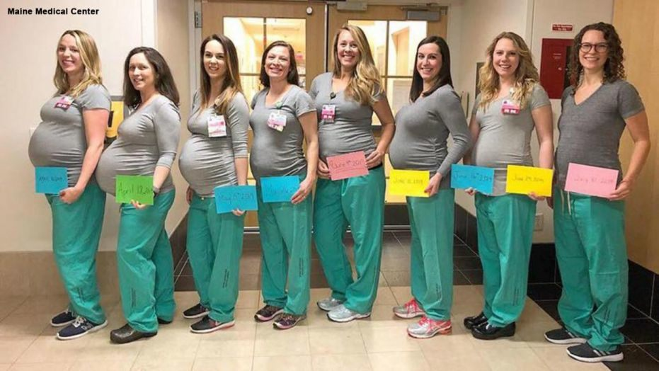 LABOR AND DELIVERY_1553616929592.jpg.jpg