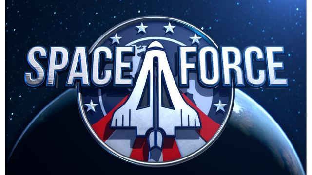 SPACE FORCE_1552425515687.jpg.jpg
