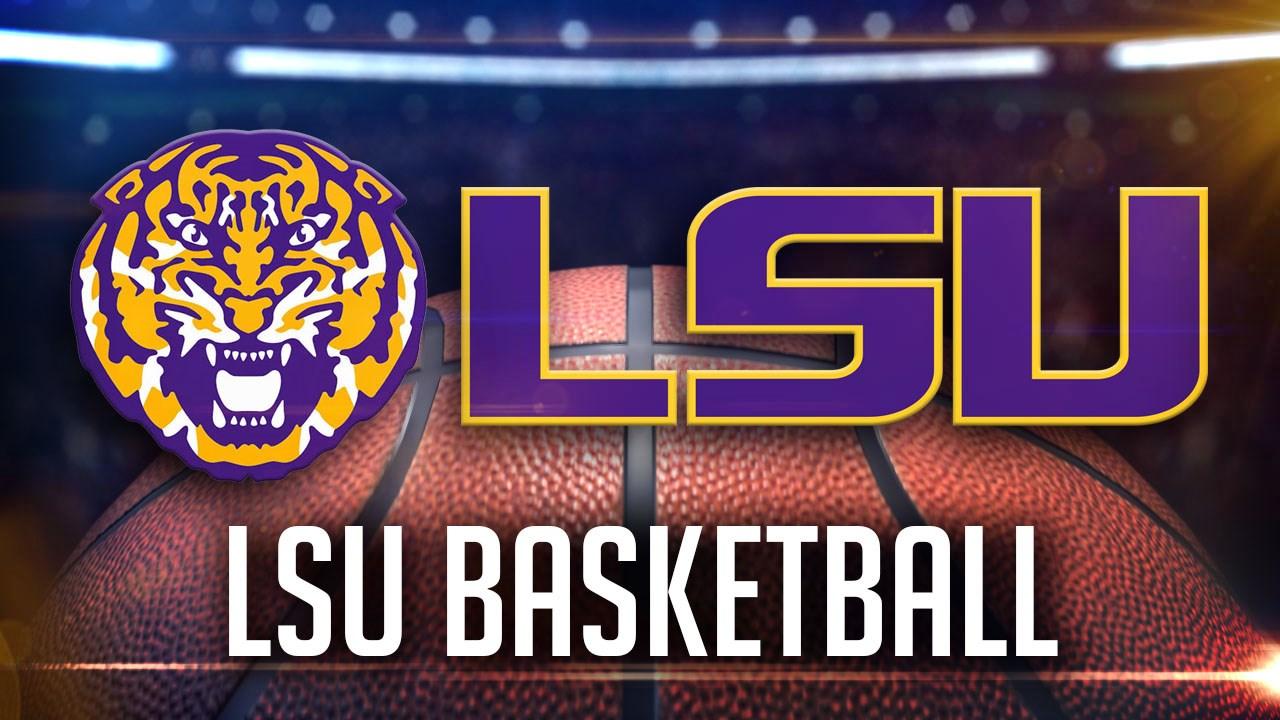 lsu basketball_1552666758831.jpg.jpg
