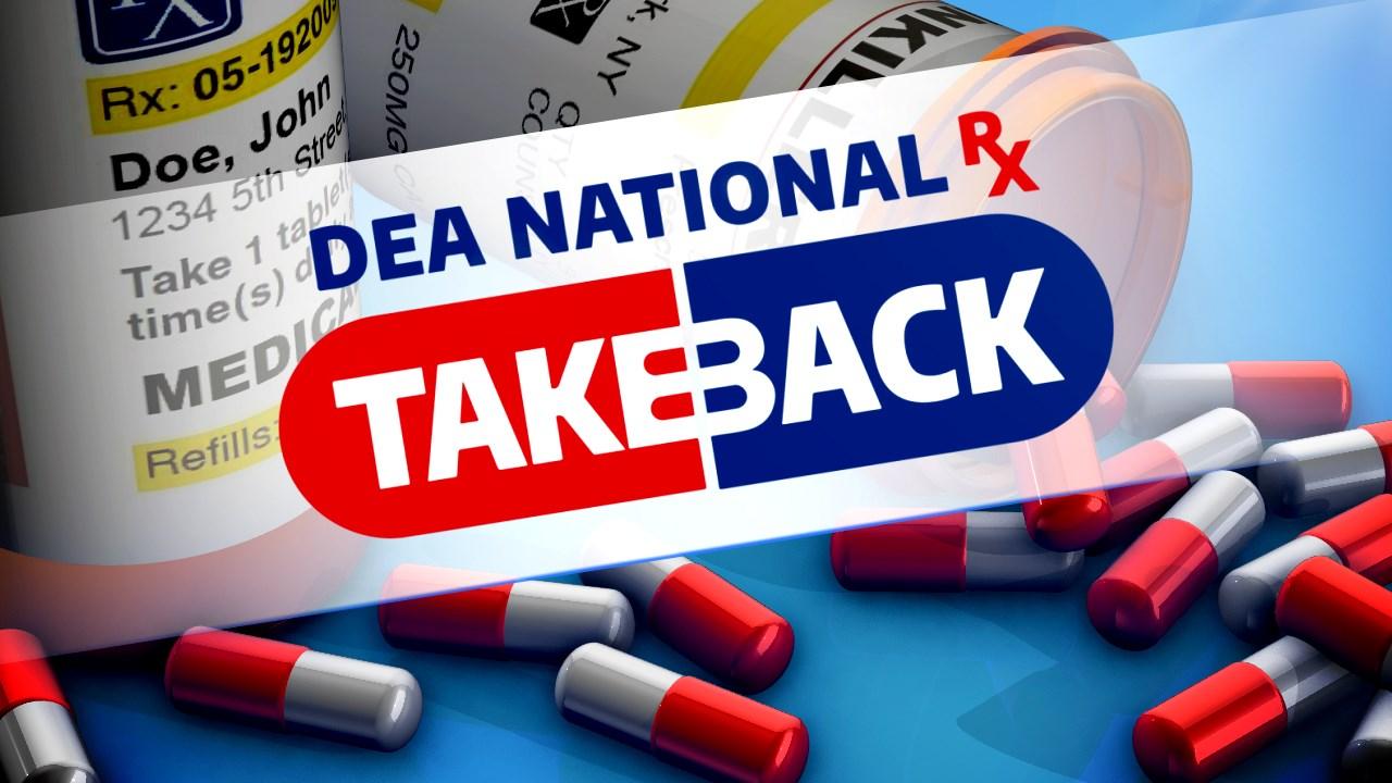 DEA takeback_1556301494912.jpg.jpg