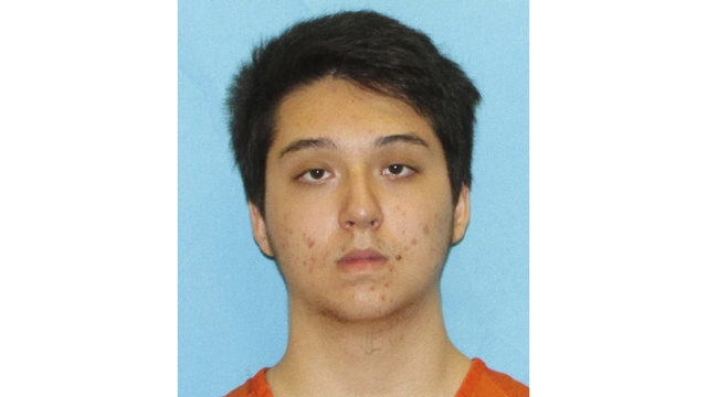 Mass Shooting Planned Teen Arrested_1554797489944