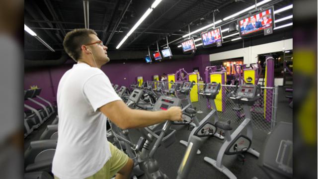 Planet Fitness Challenge_1556263053110.jpg.jpg